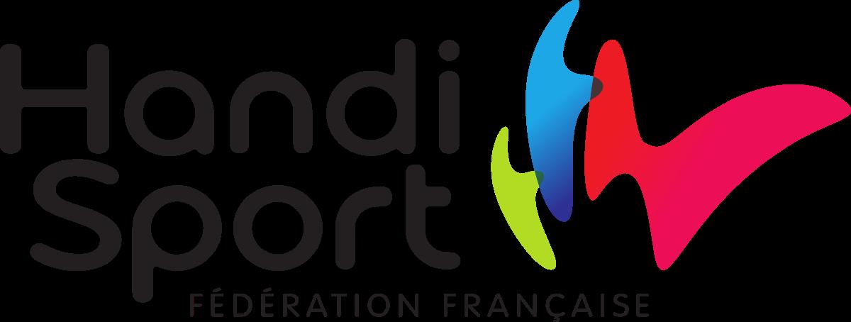 Fédération_française_handisport_logo